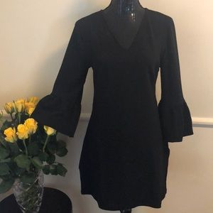 NWT Romeo & Juliet Couture